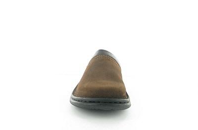 d0462d628714a Josef Seibel Max in Brasil | Cockerill Shoes