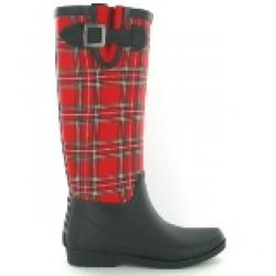 Check out our wow factor wellies from Gioseppo and Sebago!!